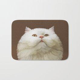 Round Cat - Yom Bath Mat