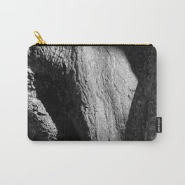 massive and wise tree Carry-All Pouch