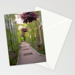 Greenway Stationery Cards