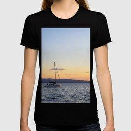 champlain T-shirt