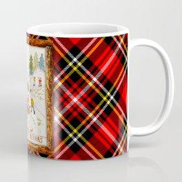 The Forty Niners Coffee Mug