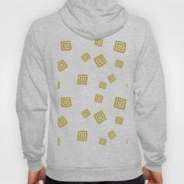 Squares Hoody
