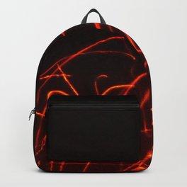Sparks Series 1 Backpack
