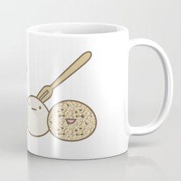 Mochi Kochi | Figure 1 Coffee Mug