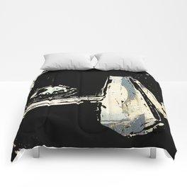Zumbi dos Palmares 1 Comforters