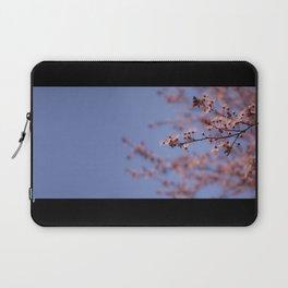 Prunus Laptop Sleeve
