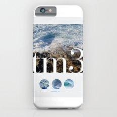 tm3 Slim Case iPhone 6s