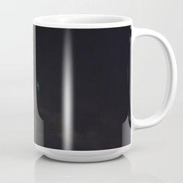 TWO MOONS Coffee Mug