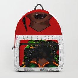 2020 Calendar / Planner, ONE Love Backpack