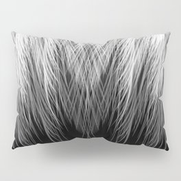 Feathers Pillow Sham