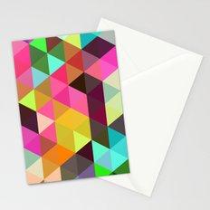 City of lights 01. Stationery Cards