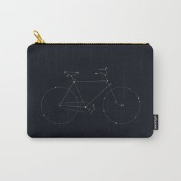 Bike Constellation Carry-All Pouch