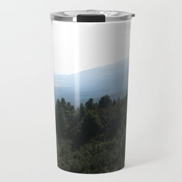bulgarian mountain rila Travel Mug