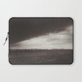 Great storm Laptop Sleeve