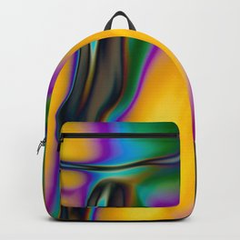 Around the House Backpack