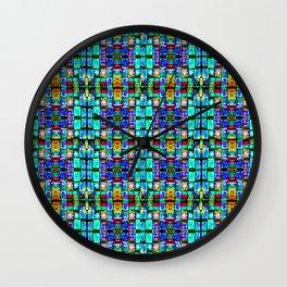 Misc-35 Wall Clock