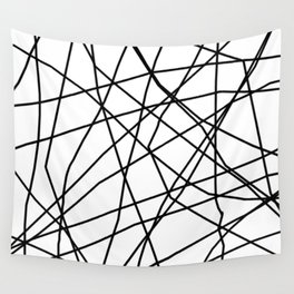 paucina v.3 Wall Tapestry