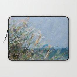 Strandhafer Laptop Sleeve