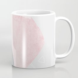 Graphic 123 Coffee Mug