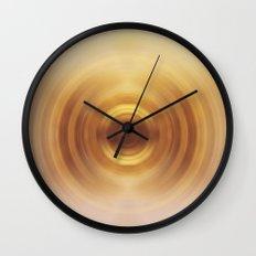 Simoom Wall Clock