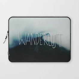Wanderlust: Columbia River Gorge Laptop Sleeve
