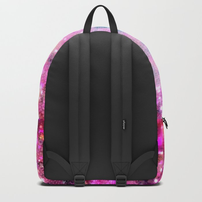 owl-88 Backpack