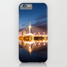 Winnipeg, MB, Canada Slim Case iPhone 6s