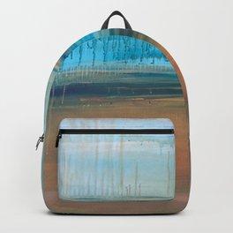 CALiSTOGA Backpack