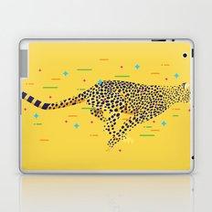 Swish Laptop & iPad Skin