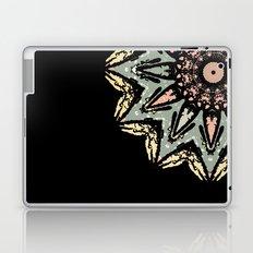 Wheel  Laptop & iPad Skin