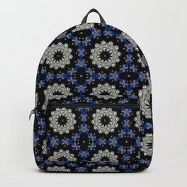 Bea Backpack
