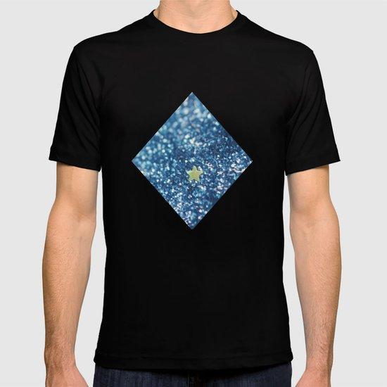 Like a Diamond in the Sky T-shirt