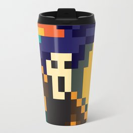 pixescream Travel Mug
