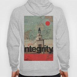 Integrity Hoody