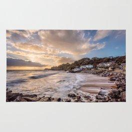 Steephill Cove Rug