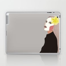Same Old Scene Laptop & iPad Skin
