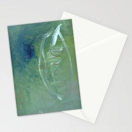Vessel 100 Stationery Cards