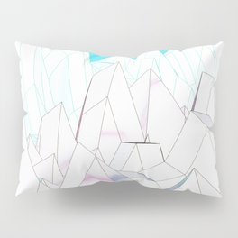 lowly loo Pillow Sham
