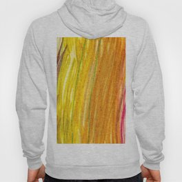 Lovely Colores Lightroom Wax Colors Hoody