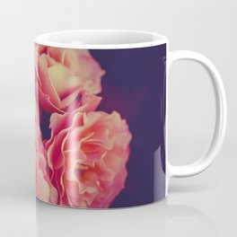 Treasure of Nature III Coffee Mug