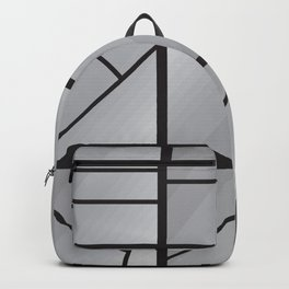 Interface Backpack