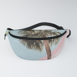 Californication Fanny Pack