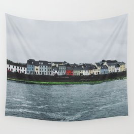 Galway Wall Tapestry