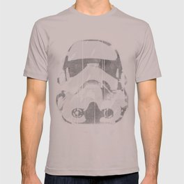 Watermark Stormtrooper T-shirt