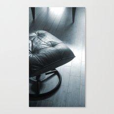 Legs1 Canvas Print
