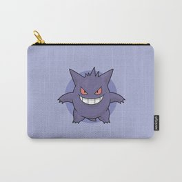 G E N G A R Carry-All Pouch