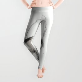 Bandaged Boy Leggings