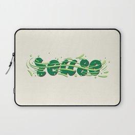 Reuse Laptop Sleeve