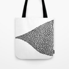 Mice Tote Bag