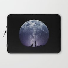 Stargaze Laptop Sleeve